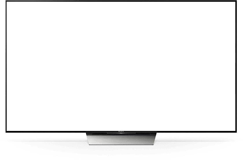 ZIDOO X9S X8 TVbox