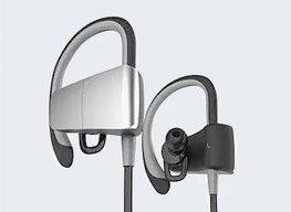 ZIDOO X9S X8 box ear