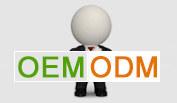 OEM&ODM